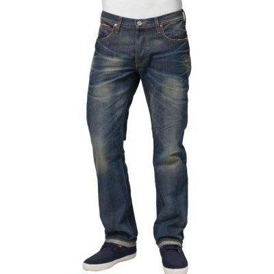 Lee BLAKE Jeans five forks