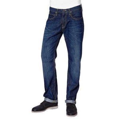 Lee BLAKE Jeans rocky rider