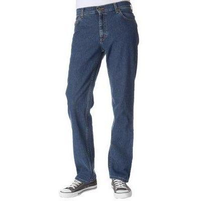 Lee BROOKLY Jeans denim