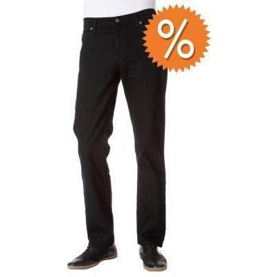 Lee BROOKLY Jeans schwarz