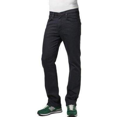 Lee BROOKLYN Jeans crispy rinse