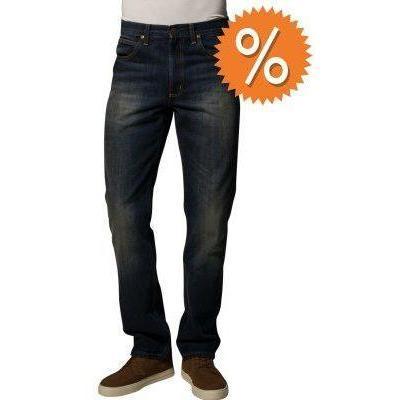 Lee BROOKLYN Jeans dark vintage