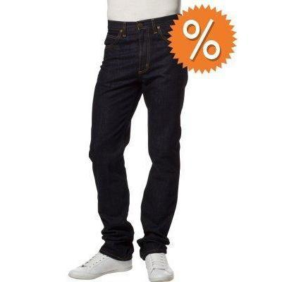Lee BROOKLYN Jeans one wash