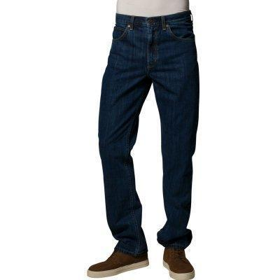 Lee BROOKLYN Jeans stonewash