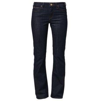Lee CAMERON Jeans rinse