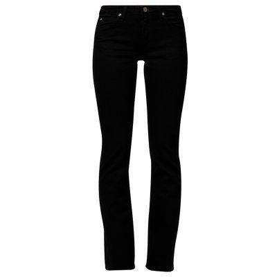Lee CAMERON Jeans solid schwarz