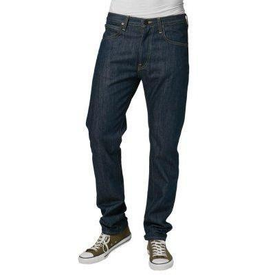 Lee CASH Jeans blau reborn