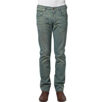 Lee DAREN BEAT Jeans blau