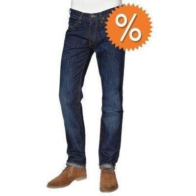 Lee DAREN Jeans blau denim