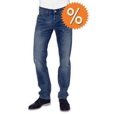 Lee DAREN Jeans blau's digger