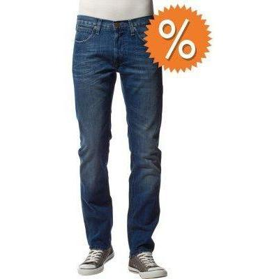Lee DAREN Jeans hey day blau