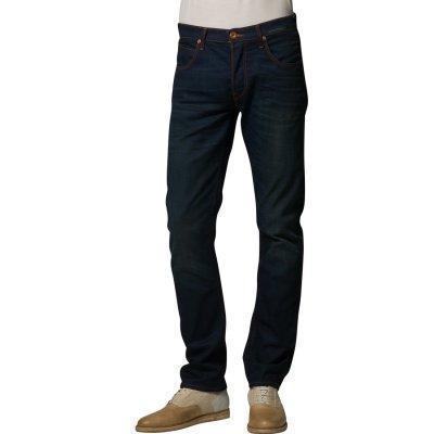 Lee DAREN Jeans rising