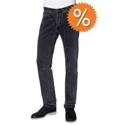 Lee DAREN Jeans schwarz sun