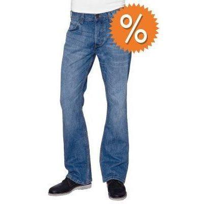 Lee DENVER Jeans mid worn