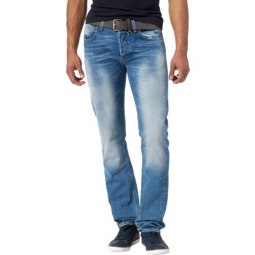 Lee Herren Jeans Daren Lowrider