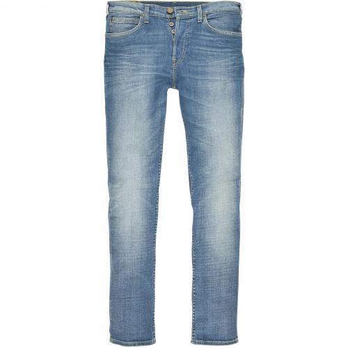 Lee Herren Jeans Jegger