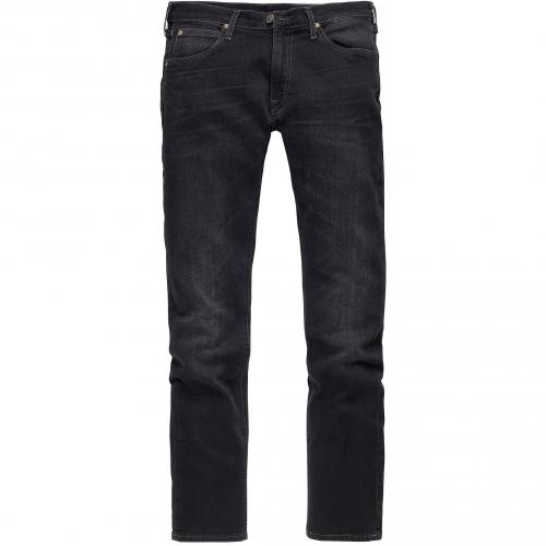 Lee Herren Jeans Luke