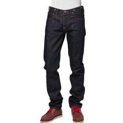 Lee ICON 1930's Jeans blau reborn