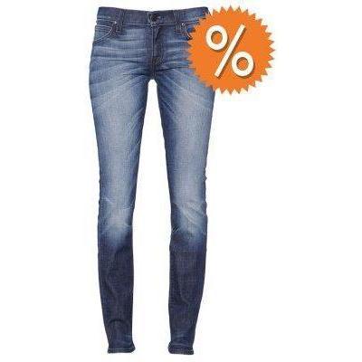 Lee JADE Jeans blau city