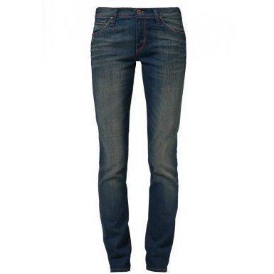 Lee JADE Jeans eco wornin