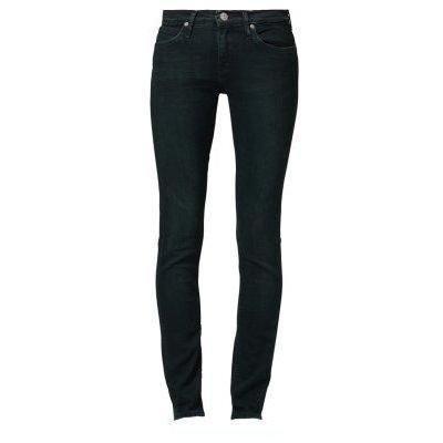 Lee JADE Jeans grün powder