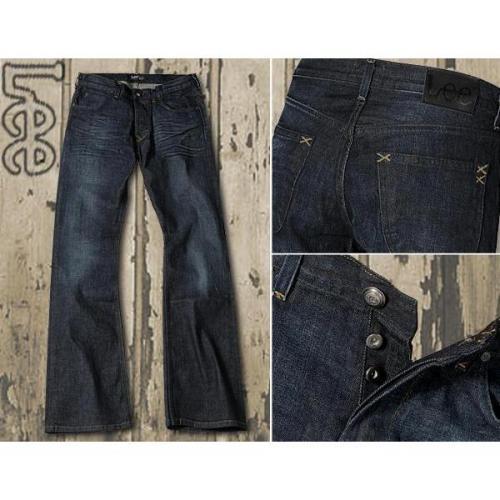 Lee Jeans Denver Flare L716/ADPD