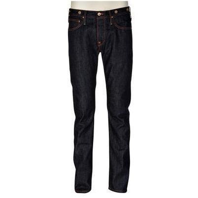 Lee Jeans Icon 1930'S