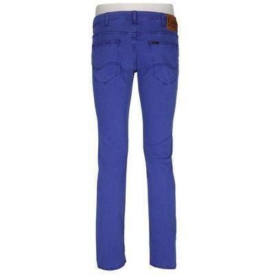 Lee Jeans Paul