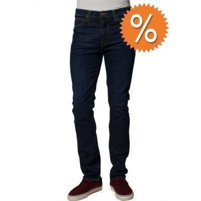 Lee JEGGER Jeans bash and cash