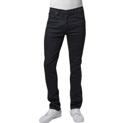 Lee JEGGER Jeans crispy rinse