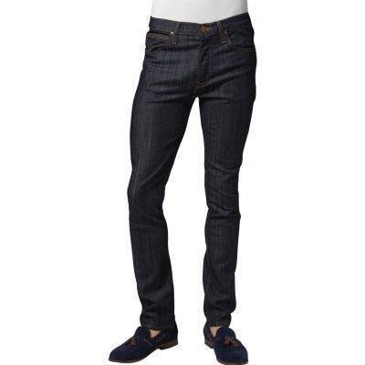 Lee JEGGER Jeans royal rinse