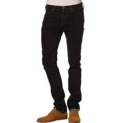 Lee JEGGER Jeans strip 'n stones