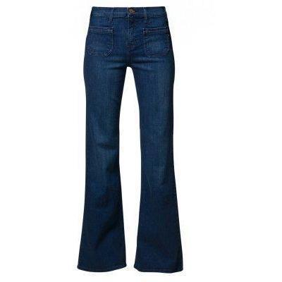 Lee JODY PATCH Jeans far out