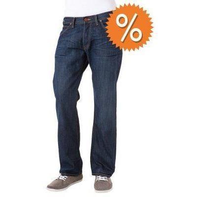 Lee KENT Jeans dark sheen