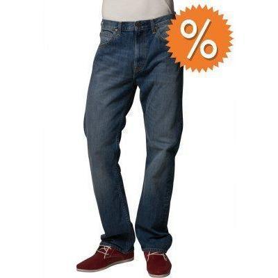Lee KENT Jeans mid st vintage