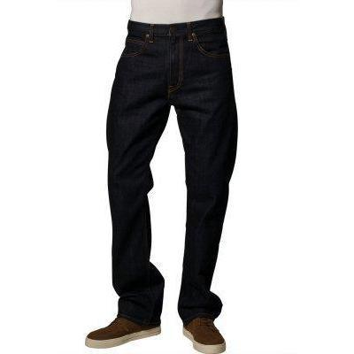 Lee KENT Jeans one wash