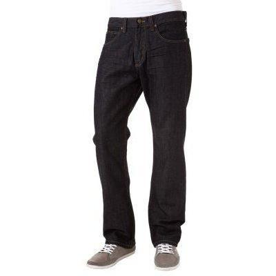 Lee KENT Jeans schwarz shadow