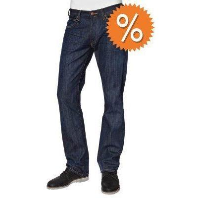 Lee KNOX Jeans denim