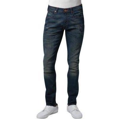 Lee LUKE Jeans break