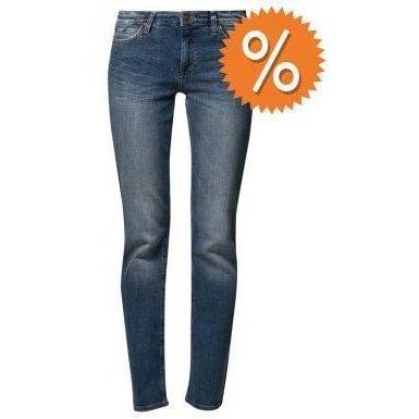 Lee MARION Jeans breaker