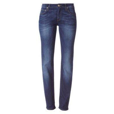 Lee MARION Jeans poppy fresh