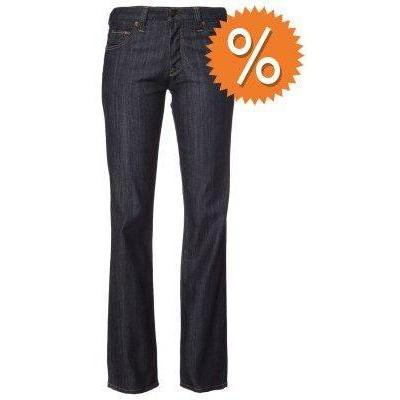 Lee MARION Jeans royal rinse