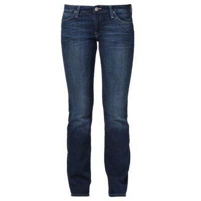 Lee NEW LEOLA Jeans dark contrast