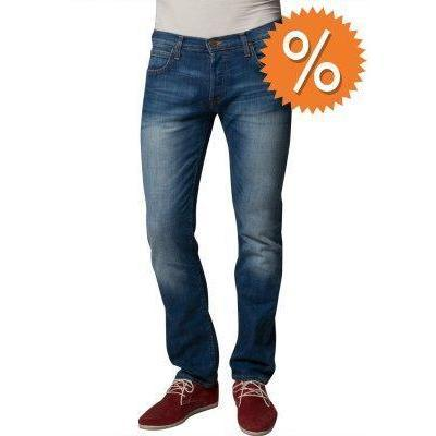 Lee POWELL Jeans breaker