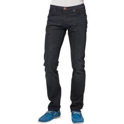 Lee POWELL Jeans crispy