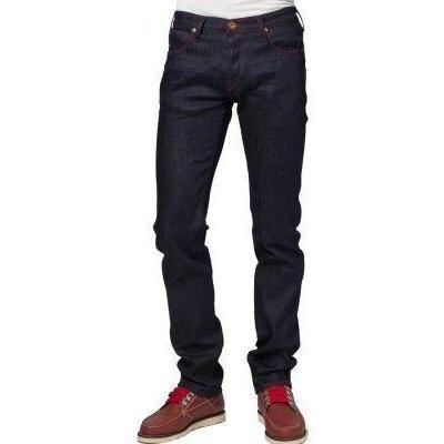 Lee POWELL Jeans dusk