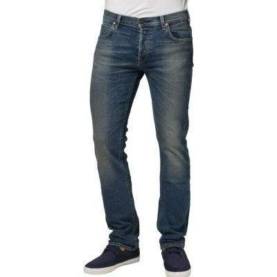 Lee POWELL Jeans gold rider