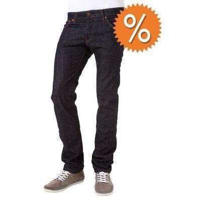Lee POWELL Jeans royal rinse