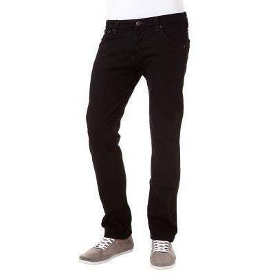 Lee POWELL Jeans schwarz