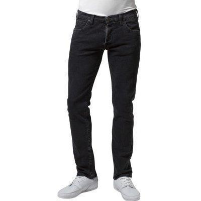 Lee POWELL Jeans touch 'n go